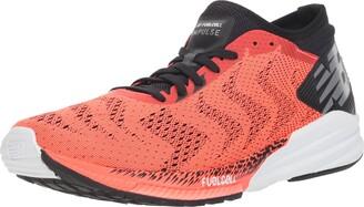 New Balance Men's FuelCell Impulse V1 Running Shoe