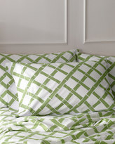 Matouk Madison King 300TC Fitted Sheet