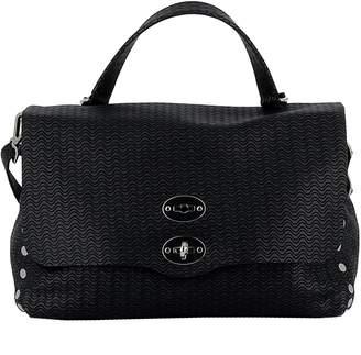 Zanellato Caprera Leather Handbag