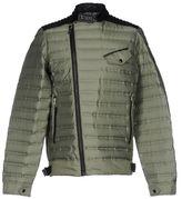 Just Cavalli Down jacket