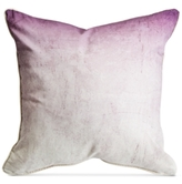 Graham & Brown Ombré Pillows
