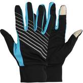 Grand Sierra Women's Performance Active Wear Glove