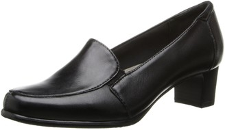 Trotters Women's Gloria Slip On