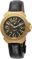 Lancaster Women's OLA0349LNR/NR Pillola Dial Watch Model