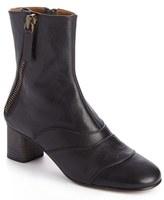 Chloé Women's 'Lexie' Block Heel Boot