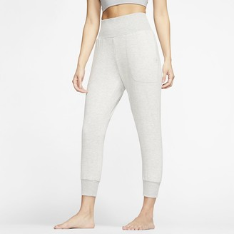 Nike Women's Pants Yoga