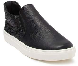 Kaanas Bari Sneaker