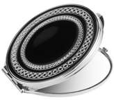 Vera Wang Wedgwood Wedgwood With Love Noir Compact Mirror