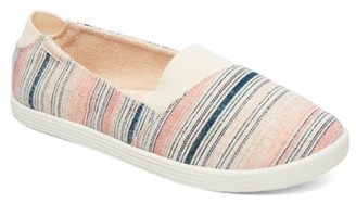 Roxy Danaris Slip-On Sneaker