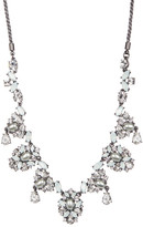 Marchesa Adjustable Frontal Necklace