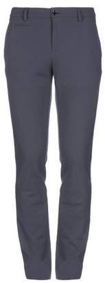 Patrizia Pepe Casual trouser