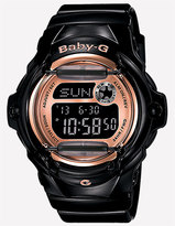 G-Shock Baby-G BG169G-1CR Watch