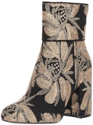 Steve Madden Women's Goldie Ankle Boot