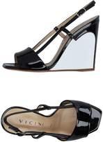 Vicini Sandals - Item 11311987