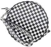 G.V.G.V. Handbag