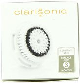 clarisonic skin replacement brush head 1 count