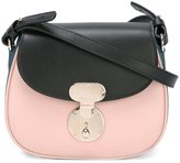 Giorgio Armani small 'Baloon' crossbody bag