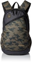 Volcom Men's Substrate Backpack
