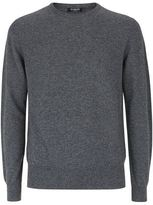 Harrods Of London Cashmere Sweater