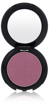 Glo Powder Cheek Stain - Rosy