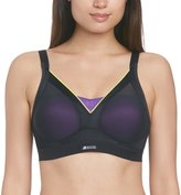 Shock Absorber Active Sports Padded Bra in (S015F) *Sizes A-F*