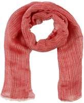 Mauro Grifoni Oblong scarves