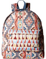 Roxy Be Young Backpack Backpack Bags