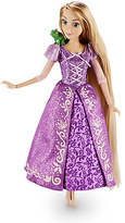 Disney Rapunzel Classic Doll with Pascal Figure - 12''