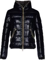 Duvetica Down jackets - Item 41722015