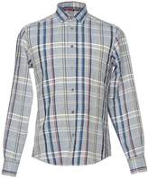 Barena Shirts - Item 38693404