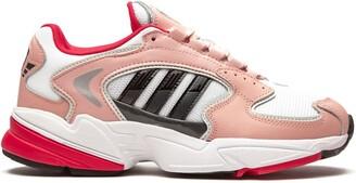 adidas Falcon 2000 sneakers