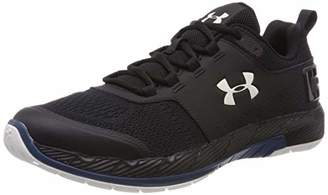 Under Armour Men's Commit TR EX Cross Trainer Sneaker