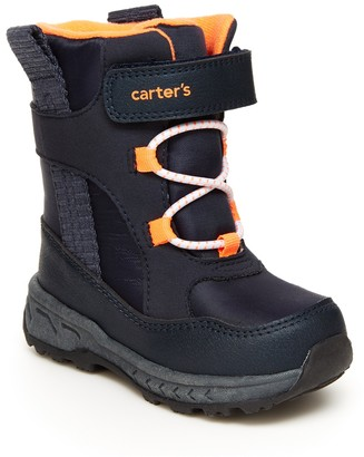 Carter's Keilor Boot (Toddler)