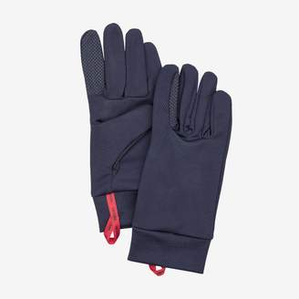 PatagoniaPatagonia Hestra Touch Point Dry Wool Gloves 5 Finger