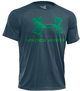 Under Armour Static Tee