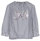 J.W.Anderson Blouse