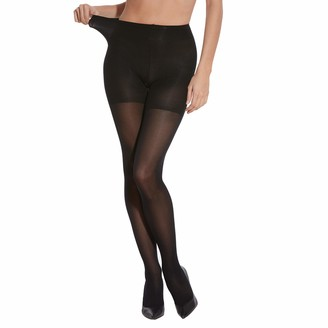 Peds Women's Comfort Semi-Opaque Tights