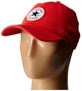 Converse Lightweight Fleece Precursor Hat