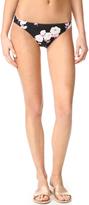 Kate Spade Posey Grove Classic Bikini Bottoms