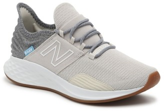 New Balance Fresh Foam Roav Running Shoe - Women's