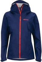 Marmot Magus Womens Jacket