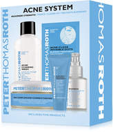 Peter Thomas Roth 5-Pc. Acne System Set