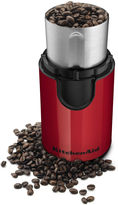 KitchenAid Kitchen Aid Coffee Grinder BCG111