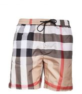 Burberry Gowers Swim Shorts