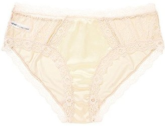 Mimi Holliday Spin Dizzy Comfort Knicker
