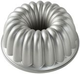 Nordicware Elegant Party Bundt Pan