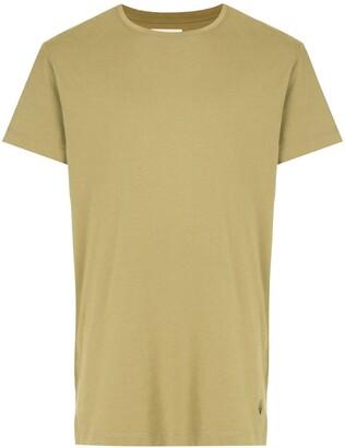 Kent & Curwen casual crew neck T-shirt