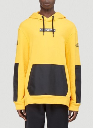 The North Face Steep Tech Hoodie
