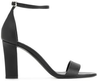 Victoria Beckham classic sandals