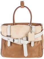 Reed Krakoff Boxer Bag